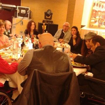 cena-navidad-rest-lucero-2016-14