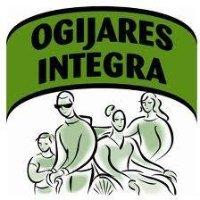 Ogijares Integra