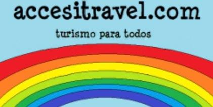 Accesitravel.com