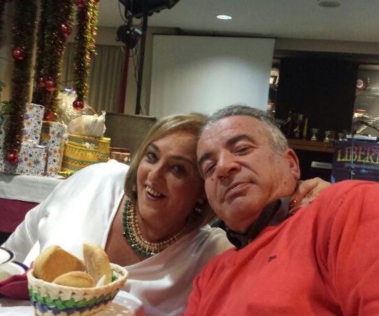 cena-navidad-2014-1