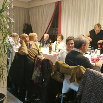 cena-navidad-2015-2