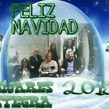 cena-navidad-2015-3