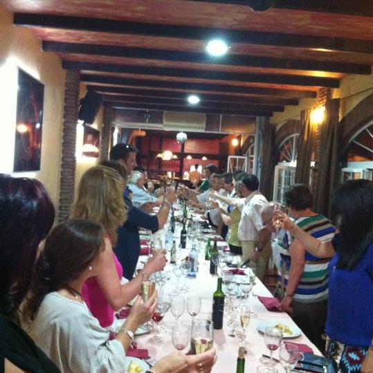 cena-verano-2014-2