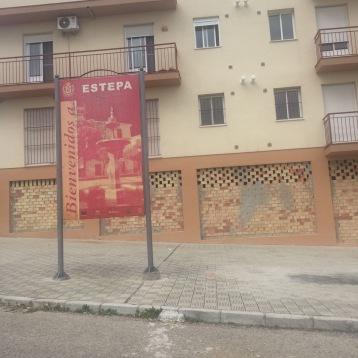 estepa-octubre-2016-13