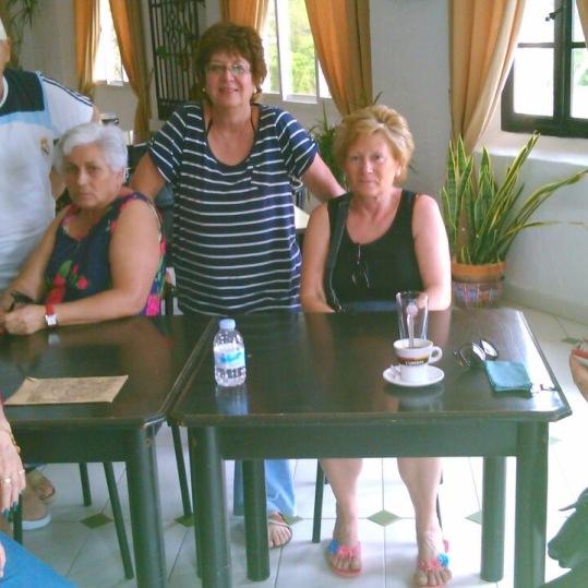 marbella-abril-2015-4