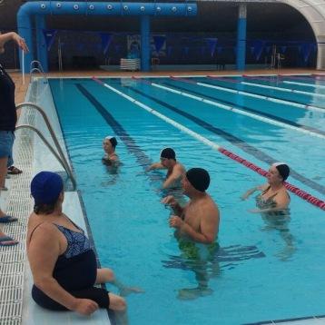 piscina-municipal-ogijares