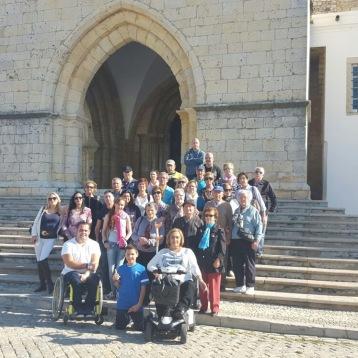 viaje-portugal-octubre-15