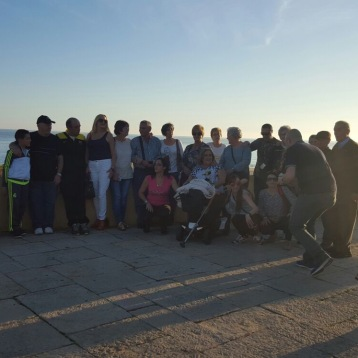 viaje-portugal-octubre-5