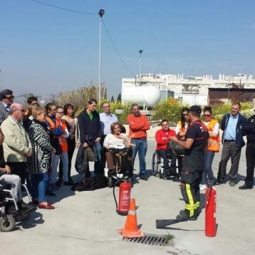 visitia-bomberos-4